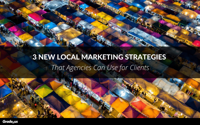 new-local-marketing-strategies