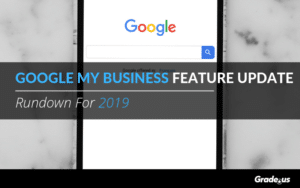 google-my-business-feature-update