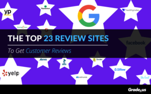 top online review sites for reputation management